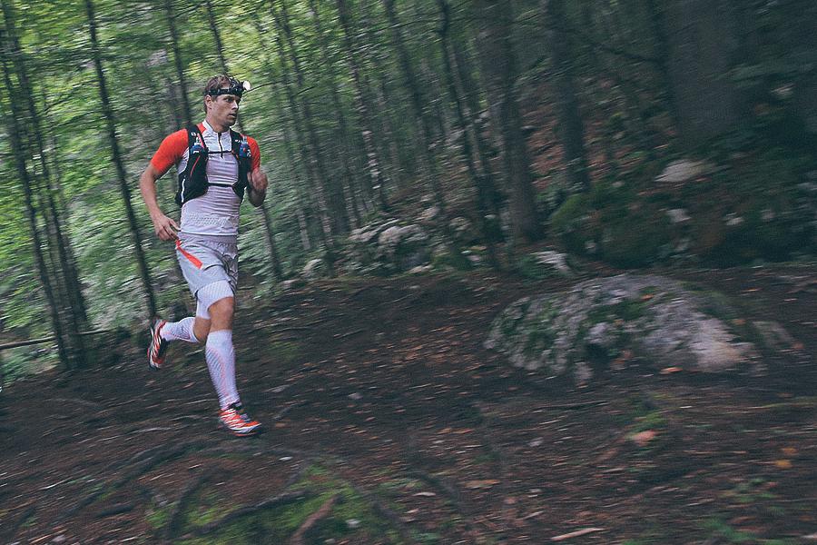 PREDAVANJE TILNA POTOČNIKA – adventure racerja in trail tekača